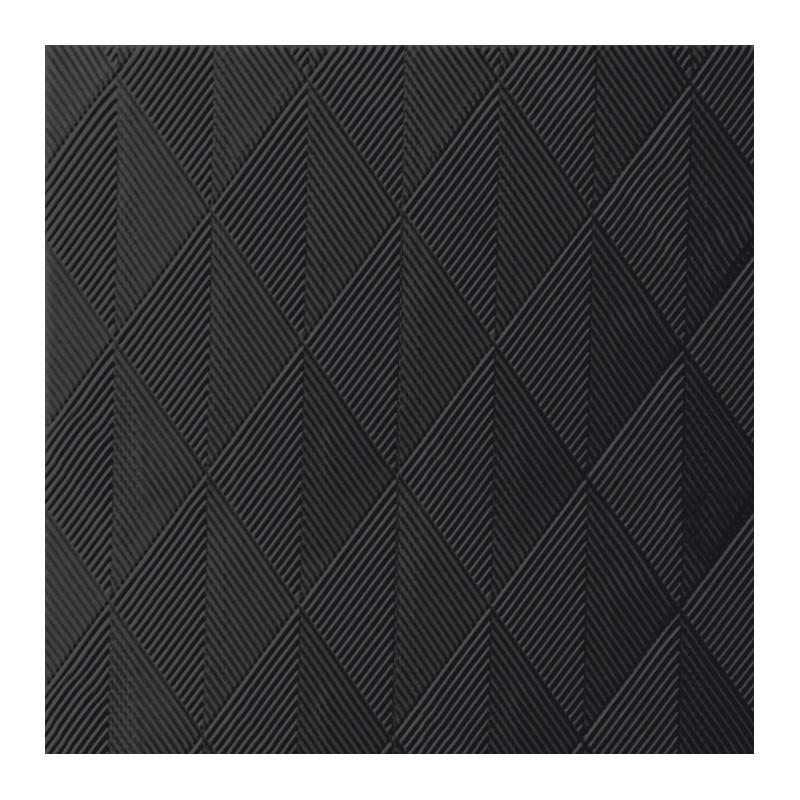 servietten tischsets tischdecken tischl ufer. Black Bedroom Furniture Sets. Home Design Ideas
