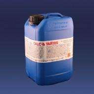 1x Calc & Tartre, bidon de 3 litres