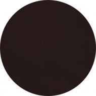 Nappe Evolin diamètre 180 cm , noir