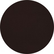 Nappe Evolin diamètre 240 cm , noir