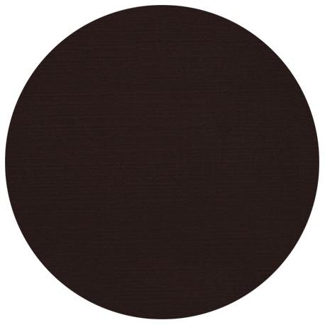nappes rondes evolin effet tissu r sistant. Black Bedroom Furniture Sets. Home Design Ideas