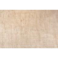 Tischläufer, Jute, 29 cm x 5 meter