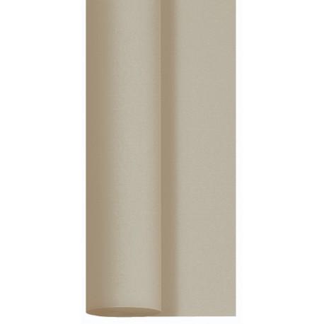 Rouleau de nappe Dunicel 1,18 x 25 m, greige