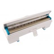appareil wrapmaster 30cm (sans film)