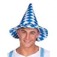 Chapeau Bavaria