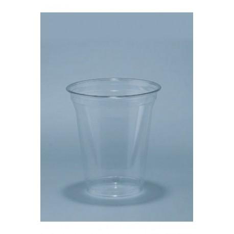 100 verres 2dl