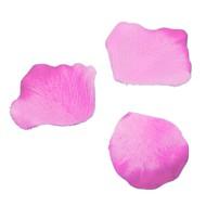100 Blüten, fuchsia