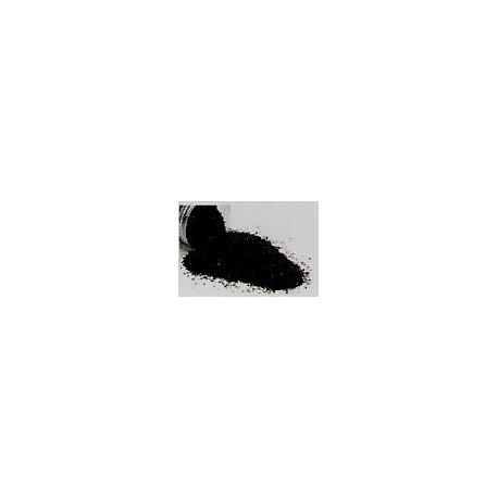 Sable noir , 400 grs