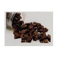 Cailloux, marron, 400 grs